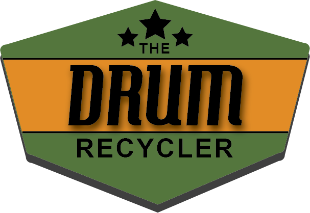 The Drum Recycler