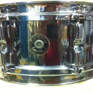 Vintage Jason Snare